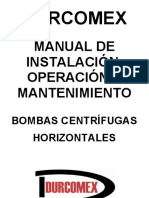 Manual Durcomex.pdf