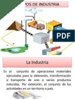 insdustria-160112110122