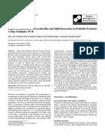 JMB017-03-16.pdf