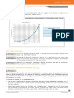 Describe image Strategies (1).pdf