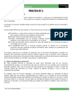 PRACTICA Nº 1.pdf