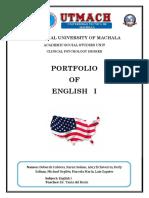 portafoliodeinglesi-utmach-160515232530