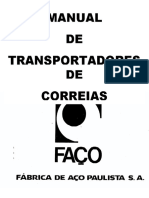 MANUAL-DE-TRANSPORTADORES-DE-CORREIA-FACO.pdf