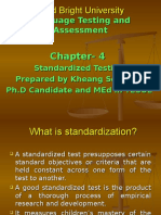 Chapter4standardizedtesting 150105163932 Conversion Gate01