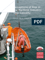 Perceptions of risk, ship casualty.pdf