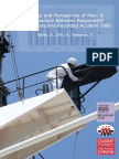 Perceptions of risk, accident data.pdf