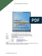 Tutorial Delphi 7.pdf