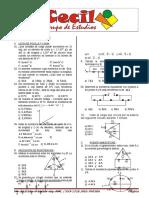 FÍSICA-ELECTRODINAMICA-LEY DE OHM-SEM16.doc