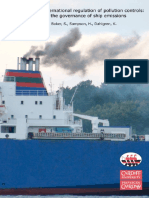 Governance of ship emissions final report.pdf