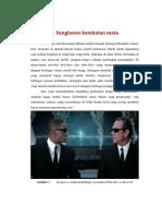Teknologi_35.pdf