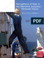 Perceptions of risk, personal injury.pdf