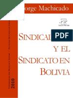 Biblio_28.pdf
