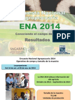 Ena2014 Pres