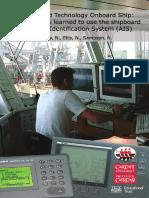 Training & Technology AIS.pdf