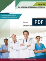 Lectura 1_Planeamiento Hospitalario