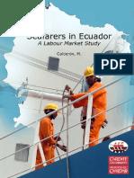Seafarers in Ecuador.pdf