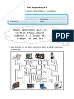 ficha-110420233212-phpapp01