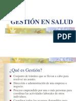 Gestionensalud Clase32010 100430133841 Phpapp02