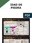 1 EDAD DE PIEDRA.pptx