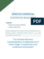 Los_Contratos_Bancarios._Conceptualización_CCyC.pdf