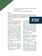 Titular Quimica Organica