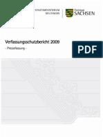 VS_sn_Bericht_2009