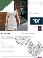 CGCML4450VestidocrudemotivosCamila1.pdf