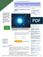Estrela magnética desafia teoria dos buracos negros.pdf
