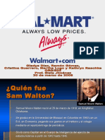 casowalmart-130906022011-
