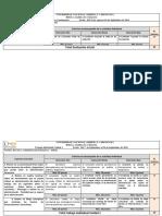 LEIDO UNA VEZ - Rubrica_Analitica_de_Evaluacion_2016-4_JUNIO.pdf