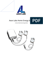 Aeon_Labs_Home_Energy_Meter.pdf