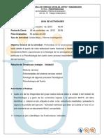 Guia_Actividades_y_Rubrica_Evaluacion_TC2_2013_2.1.pdf