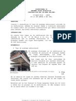 INFORME-1-ESTRUCTURAS