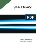 ACT-M5.pdf