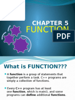 Chapter 5 Function-updated (1)