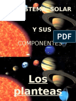 elsistemasolarysuscomponentes-110728201722-phpapp01