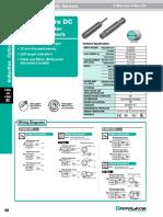 sensors wiring.pdf