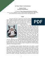Nasca_Overview_Zurich.pdf