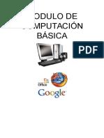 MODULO DE COMPUTACIÓN BÁSICA.docx