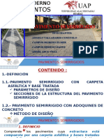 PAVIMENTO SEMIRRIGIDO 02.pptx