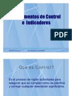 2 Control e Indicadores de Gestión.pdf