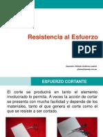 Resistencia cortante.pdf