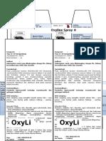 WEB Oksimetazolin HCl.docx