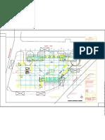 1st Storey Plan (1).pdf