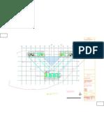 6th-14th Storey Plan.pdf