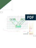 16th Storey Plan (1).pdf