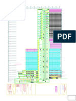 Section C-C.pdf