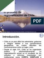 Regionalización.ppt