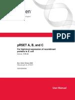 prset_man.pdf