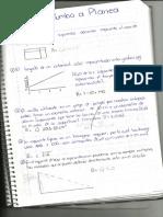 Escáner_20161013.pdf